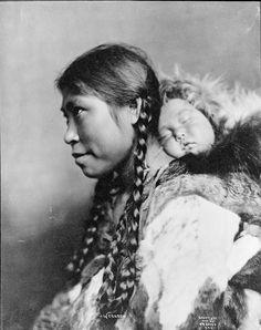 native american woman - Google zoeken