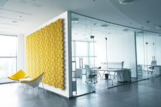 C_03 Beehive | Muratto - Cork wall Coverings