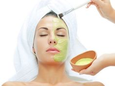 Natural Ways to Remove Acne Scars. Ways to Get Rid of Acne Scars Fast. Treatment for Acne Scars. Natural Remedies for Acne Scars. Ways to Cure Acne Scars Aloe Vera For Face, Aloe Vera Face Mask, Aloe Vera Gel, Aloe Face, Pimple Mask, Face Mask For Pimples, Cucumber For Face, Mask For Dry Skin, Anti Aging Mask