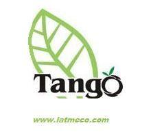 Fabrica y Exportacion de Muebles en Brasil - Tango Comercial fabricación y exportación de muebles para el hogar, mobiliario para hoteles y comercial.