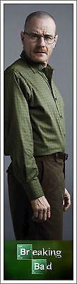 Breaking bad bookmarks #walter jesse hank saul sykler #marie walt jr #heisenberg,  View more on the LINK: http://www.zeppy.io/product/gb/2/191355354914/