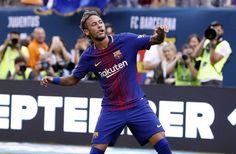 Berita Bola: Neymar Menangkan Barcelona atas Juventus -  https://www.football5star.com/berita/berita-bola-neymar-menangkan-barcelona-atas-juventus/