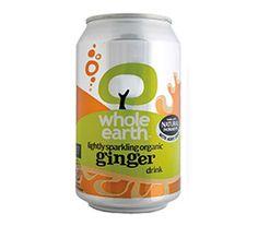 Ginger #Bio #BioFood #cleaneats #healthy #organicfood #organicfood #biologico #snack