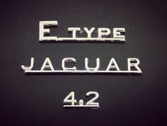 Jaguar_E-Type_Car_5