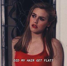 Did YOU use Nirvana Dry Shampoo today? Elizabeth And James Nirvana, Mary Kate Olsen, Ashley Olsen, Dry Shampoo, My Hair, Fragrance, Perfume