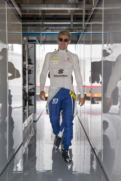 2016 Italian Grand Prix - Sauber F1 Team - #SauberF1Team #JoinOurPassion #Racing #F1 #ItalianGP #Formula1 #FormulaOne #motorsport