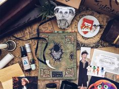 Magical Edition Crate Year One - LitJoy Crate Harry Potter Magic, Harry Potter Jewelry, Harry Potter Gifts, Slytherin And Hufflepuff, Hogwarts, Litjoy Crate, Book Subscription, Fantastic Beasts, Writing A Book