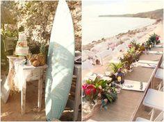 dream wedding on Curacao - 022