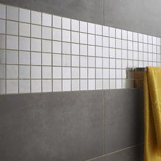 Castorama Floor Tiles Bureau De Change Pinterest