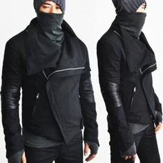 1000+ images about Men's clothing on Pinterest | Men's ...