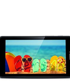 iBall-Q45i-Tablet-7-inch-8GB-Wi-Fi-3G-Voice-Calling-Metallic-Grey-0