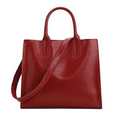 birkin bags sale - Herm��s | Double Sens Hermes reversible tote in taurillon clemence ...