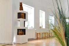 Die 9 besten Bilder von White Cat Interiors | Katzenmöbel ...