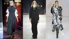 New Season of Fashion Autumn 2016 | Fashion News | AUG 2016 | BYB |A Visual Merchandising Consulting Company