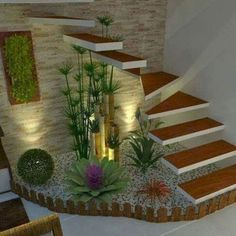 80 Indoor Garden Office and Office Plants Design Ideas for the .- 80 Indoor Garden Office and Office Plants Design ideas for the summer, # ideas -