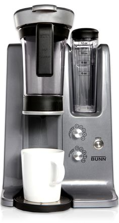 20 Best Great Gift Ideas Images Coffee Making Machine