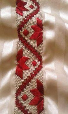 جديد خياطة راندة قميص بالراندة من تصميم المعلمة Aymane Fayz     السلام عليكم في شكل جديد وموديل رائع في الراندة أقدم لكم قميص بالراندة جميل بألوان متناسقة من تصميم الأختAymane Fayz  صور الراندة