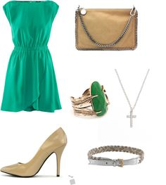 """""""set2"""" by irene7009 ❤ liked on Polyvore"""
