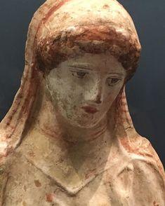 "Magda Schmid στο Instagram: ""#photography #photooftheday #photographie #museum #amfipolis #greece"""