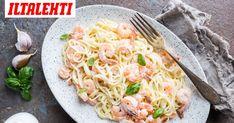 Kermit, Spaghetti, Pasta, Ethnic Recipes, Food, Essen, Meals, Yemek, Noodle