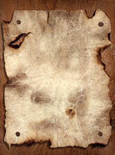 Old Aged Dirty Texture Background - Modern Paper Background Design, Old Paper Background, Background Vintage, Textured Background, Vintage Backgrounds, Burnt Paper, Noli Me Tangere, Writing Paper, Book Of Shadows