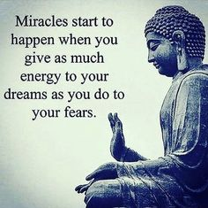 Check out the best Buddha Quotes on life, meditation, spirituality, karma, anger and more to be enlightened you change your life positively. Wisdom Quotes, Quotes To Live By, Me Quotes, Motivational Quotes, Inspirational Quotes, Quotes About Fear, Let Go Quotes, Peace Of Mind Quotes, Pagan Quotes