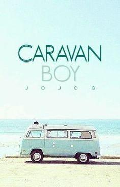 Read Epilogue from the story Caravan Boy by Jojo_B (Jojo B) with reads. Wattpad Romance, Wattpad Stories, Caravans, Reading, Boys, Baby Boys, Children, Word Reading, Senior Guys
