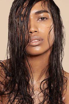 10 Common Hair Myths Debunked