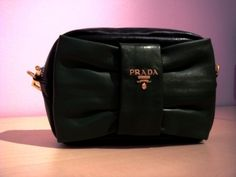 Bags on Pinterest | Hermes, Louis Vuitton Monogram and Prada