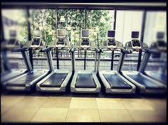 #ExerciseClasses