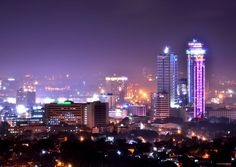 Cebu Travel Tips: Five Excellent Hints and Advice When Visiting Cebu