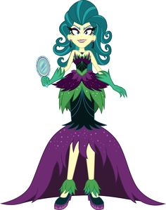 Picture from EG Specials : Mirror Magic Evil Juniper Montage Twilight Sparkle Equestria Girl, Equestria Girls, Discovery Family, All Themes, Mlp, My Little Pony, Cool Pictures, Disney Characters, Fictional Characters