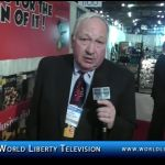 Need A Gift Idea? Check Out World Liberty TV's Gift & Housewares Review Channel