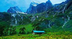 Voyages Tendance et Voyages à Thèmes au Népal