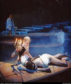 Metamorphoses Play | title metamorphoses keywords metamorphoses mccoy theatre…