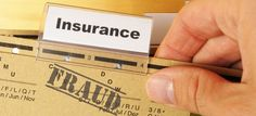 Auto Insurance Frauds and Why They Hurt You Personally - http://insurancerush.com/auto-insurance-frauds-and-why-they-hurt-you-personally/