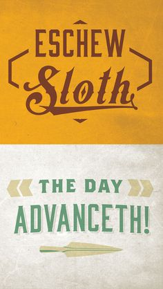 Eschew-Sloth-iPhone5 Wallpaper Thomas Pynchon, Iphone 5 Wallpaper, Sloth, Posters, Day, Live, Sloths, Postres, Poster