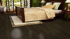 Grand Canyon 12mm Robust Oak Laminate Flooring