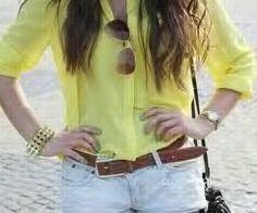 summer times <3