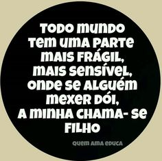 Portuguese Quotes, Powerful Women, Memes, Lucca, Deep Thoughts, Funny Phrases, Ser Feliz, Verses, Peace