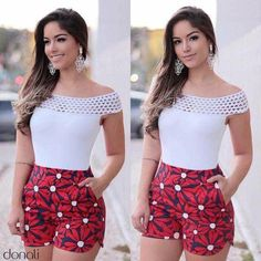 Pin by lucy garcia on summer outfits in 2019 женская одежда, Stylish Dresses, Women's Fashion Dresses, Stylish Outfits, Girl Fashion, Casual Summer Outfits, Short Outfits, Short Dresses, Girl Outfits, Pretty Outfits