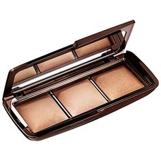 Hourglass Ambient Lighting Palette Hourglass http://www.amazon.com/dp/B00T5ZC76Q/ref=cm_sw_r_pi_dp_kTMGvb1Z5TN5A