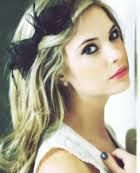 Ashley Benson <3