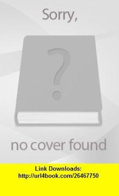 Bodies of the Dead David Hartwell ,   ,  , ASIN: B001I2ZLFS , tutorials , pdf , ebook , torrent , downloads , rapidshare , filesonic , hotfile , megaupload , fileserve