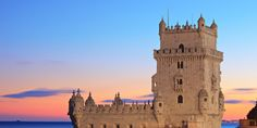 Lo stile Liberty di #Lisbona #cruise #cruisetips #traveltips #viaggi #vacanze #consigli #cruisefriend #blog