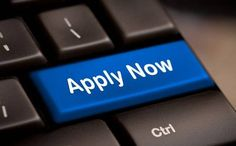 Navodaya Vidyalaya Samiti Job Notification 2017 Apply for 683 posts online registration ends on Dec 13 at nvshq.org - News Nation #757Live