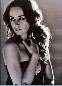Emily Blunt - emily-blunt Photo