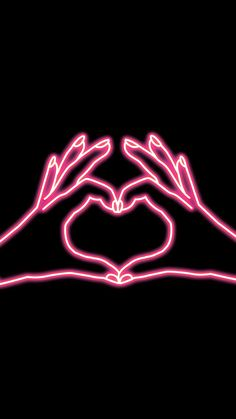 50 Gratis Trendy Neon wallpapers til iPhone (HD Pink Neon Wallpaper, Lit Wallpaper, Emoji Wallpaper, Heart Wallpaper, Cute Wallpaper Backgrounds, Wallpaper Iphone Cute, Pretty Wallpapers, Aesthetic Iphone Wallpaper, Galaxy Wallpaper
