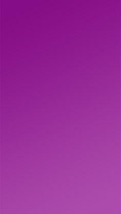 Purple wallpaper for iPhone 5/6 plus