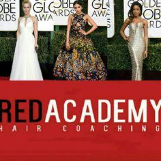 www.rudyponts.com.br  Red Hot Trends Golden GLOBE 2017 #We #Love #Beautiful #Art  O que acham dos looks do GOLDEN GLOBE 2017?Qual o seu favorito?  www.redacademy.club  #WE #LOVE #BEAUTIFUL #ART  #hair #beleza #cabelo #cabeleireiro #cabelos #salaodebeleza #penteado #look #makeup #corte #moda #estilo #mechas #salão #instahair #luzes #salao #loira #top #ombrehair #aquinosalao #colorlover #colorlovers